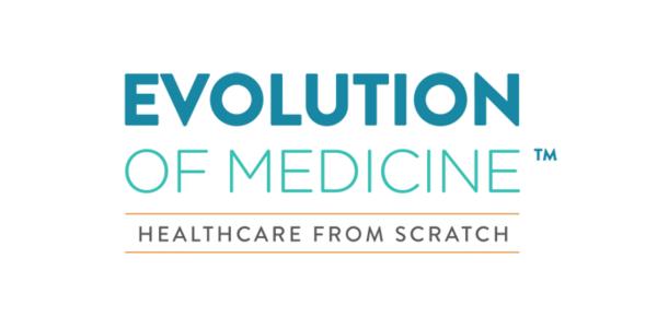 leader in functional medicine practice management training