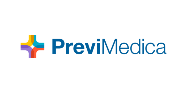 Previmedica is Nudge Coach consumer wellness management partner