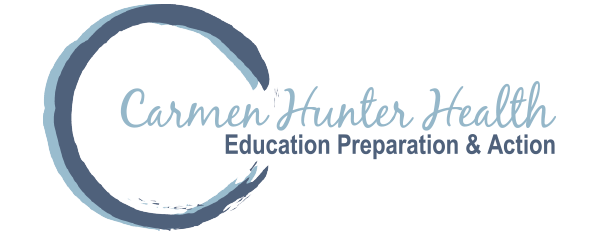 Carmen Hunter Partner Pricing