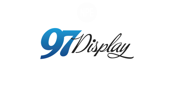 97display websites partner