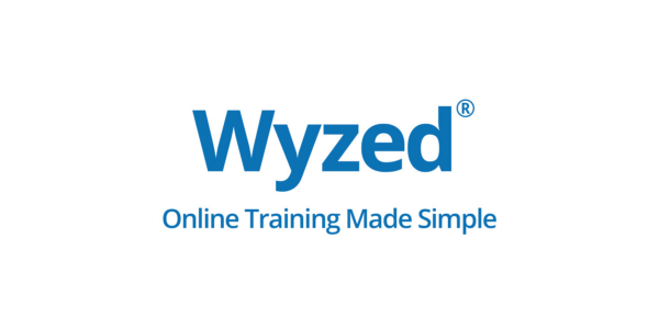 wyzed online training and LMS partner