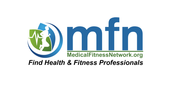 Medical Fitness Network partner