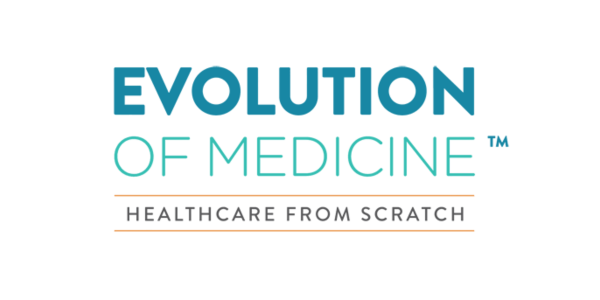Evolution of Medicine and James Maskell