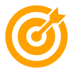 coaching business program goals