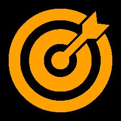 program coaching business goals