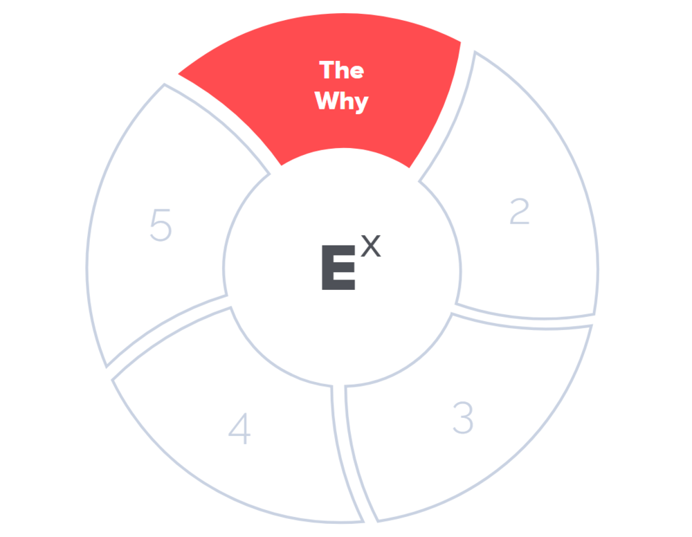 Engagement Multiplier The Why