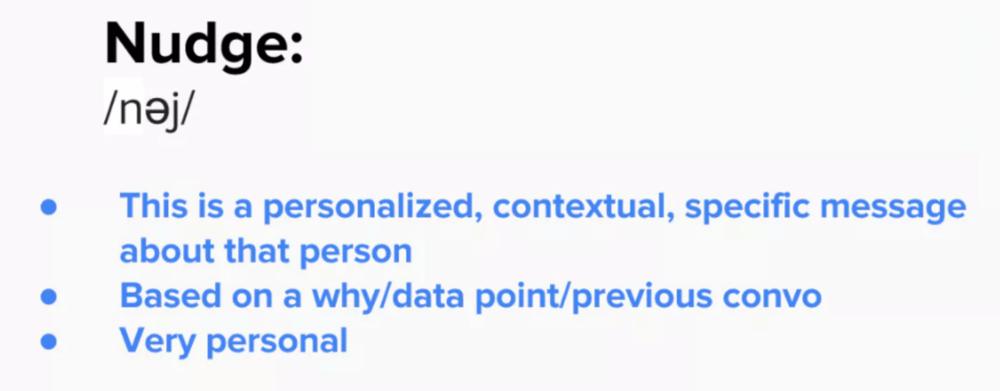 Nudge-description-compressed.png
