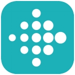 Fitbit MobileTrack Health Tracking App