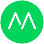 Moves App Icon