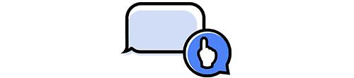Health Messenger App