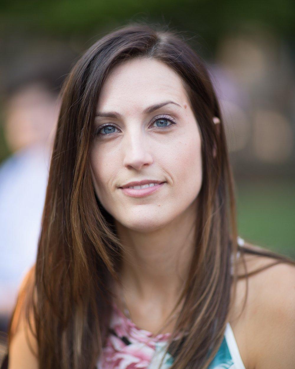 Kayla (7 of 41).jpg