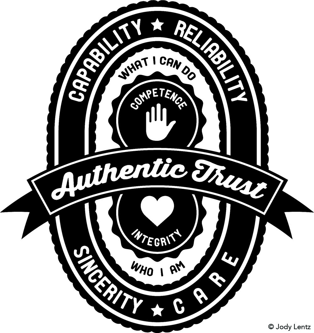 Authentic Trust logo.jpg