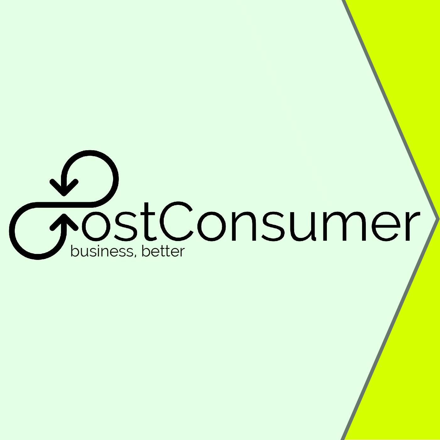 Episodes - PostConsumer