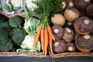 broc+cauli+carrot.jpg
