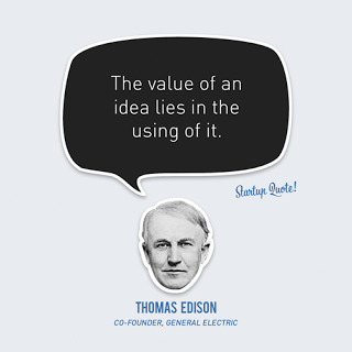 the+value+of+an+idea....png