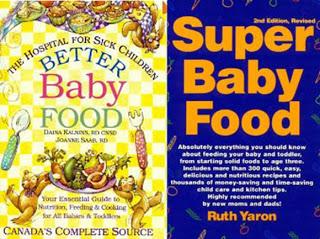 cook+book+covers.jpg