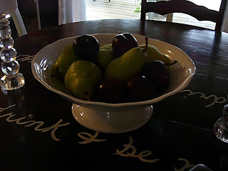 pear+plum.JPG