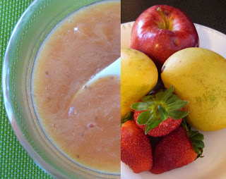 apple+berry+mango+puree+before+after.jpg