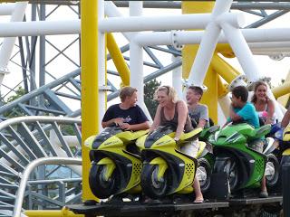 darien+lake+coaster.JPG