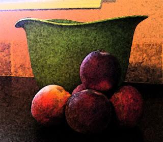 just+peachy+fresco.jpg