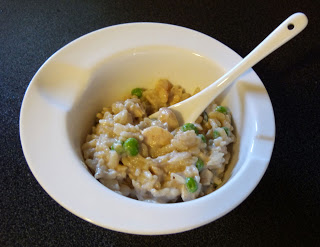 mushroom+chicken+risotto.JPG