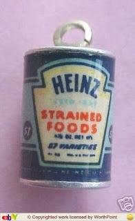 heinz+vintage+tin.jpg