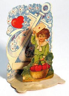 valentine+card+1920.jpg