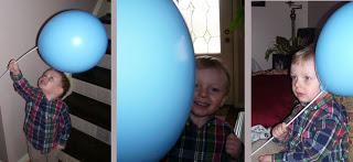 balloon+boy.jpg