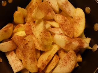 apple+pear+cinnamon.JPG