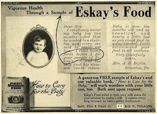 Eskay+article.jpg