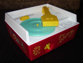 fisher+price+record+player.JPG