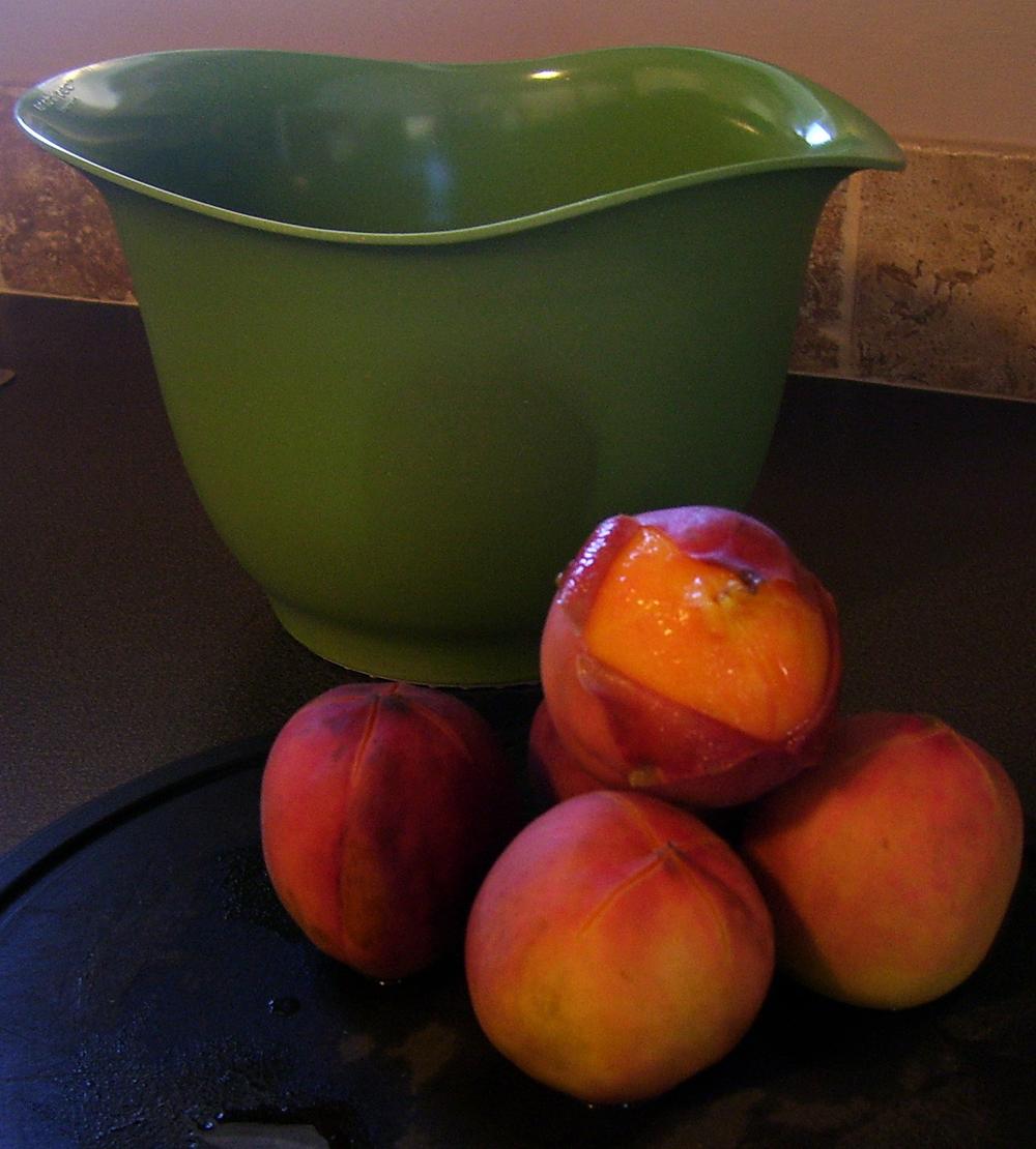 Spoonfed Baby Food Peach Method.jpg