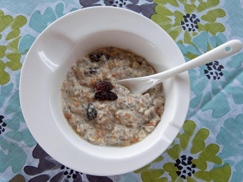 Spoonfed Baby Food Oat Chia Porridge.jpg