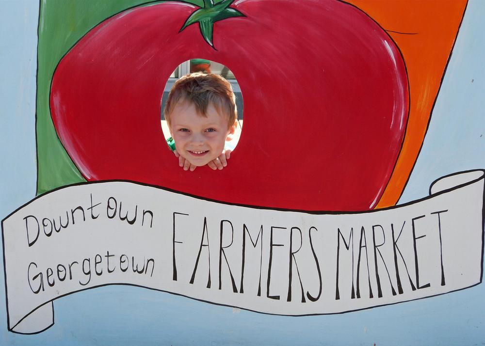 Spoonfed Baby Food Farmers Market.jpg