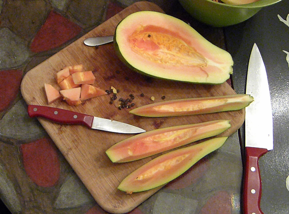 spoonfedbabyfood_papaya
