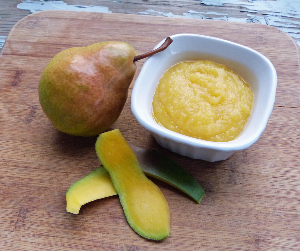Spoonfed Baby Food Mango Pear.jpg