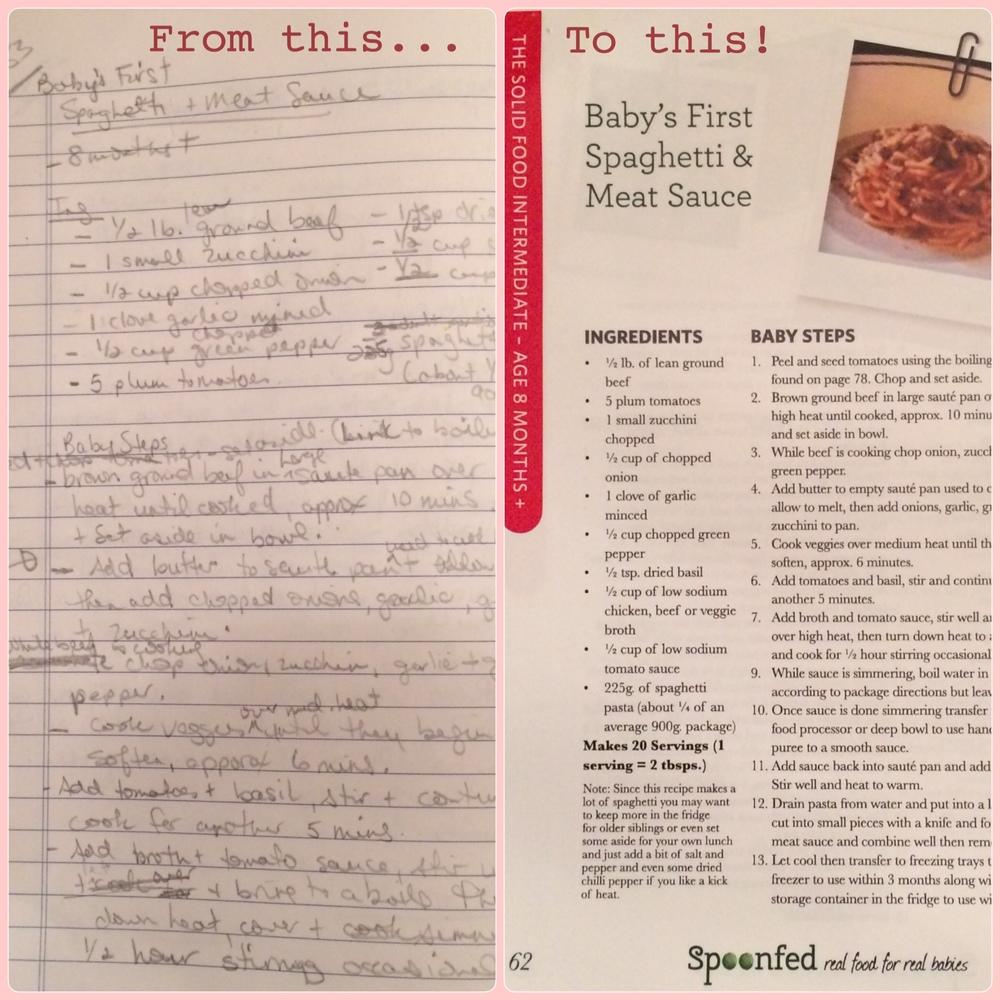 spoonfed_babyfood_cookbook_sneakpeak