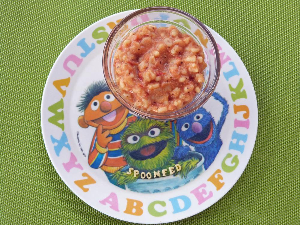 spoonfed_babyfood_abc's pasta
