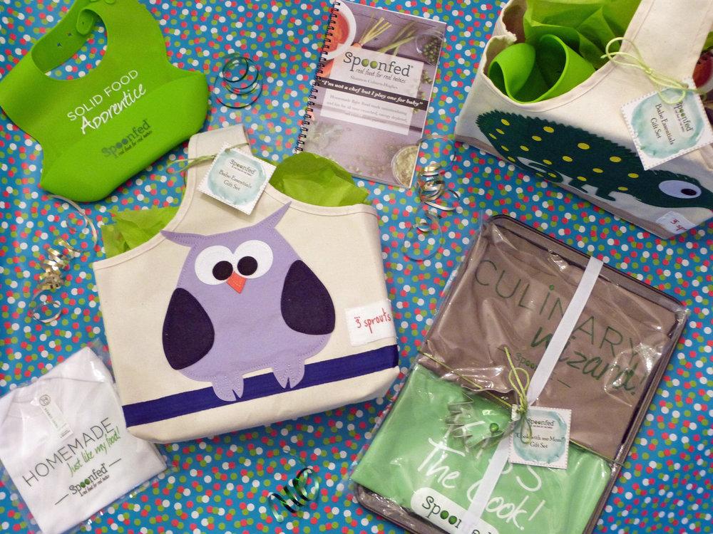 gift set promo1 edited.jpg