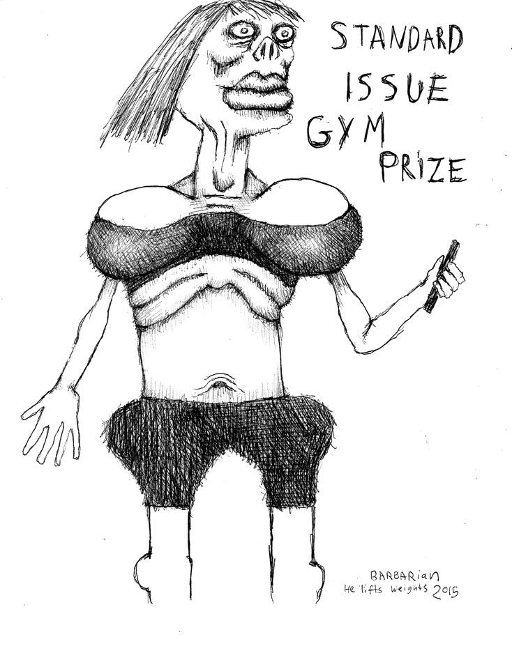 Standard Issue Gym Prize.jpg