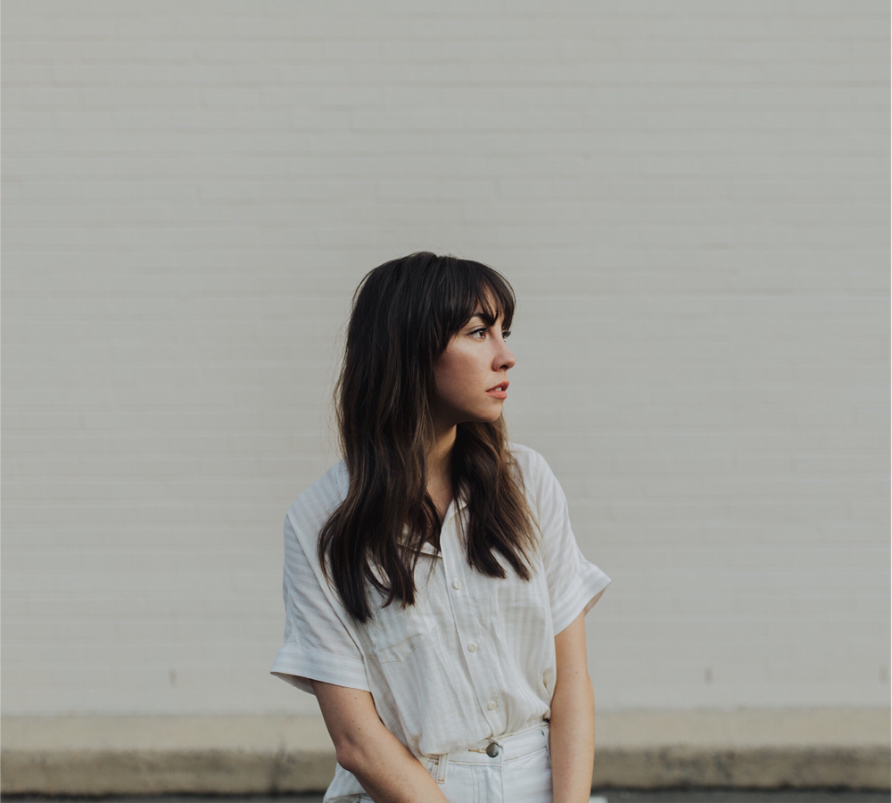 HAYLEY BROOKS IS A TRAVELING WEDDING,ELOPEMENT +LIFESTYLE PHOTOGRAPHER. SHE ALSO WORKS AS THE LEAD DESIGNER FOR LINDSEY PRUITT CO. -