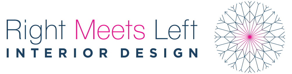 Right Meets Left Design