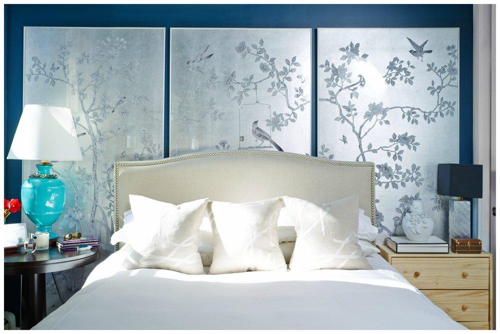 harlem-bedroom.jpg