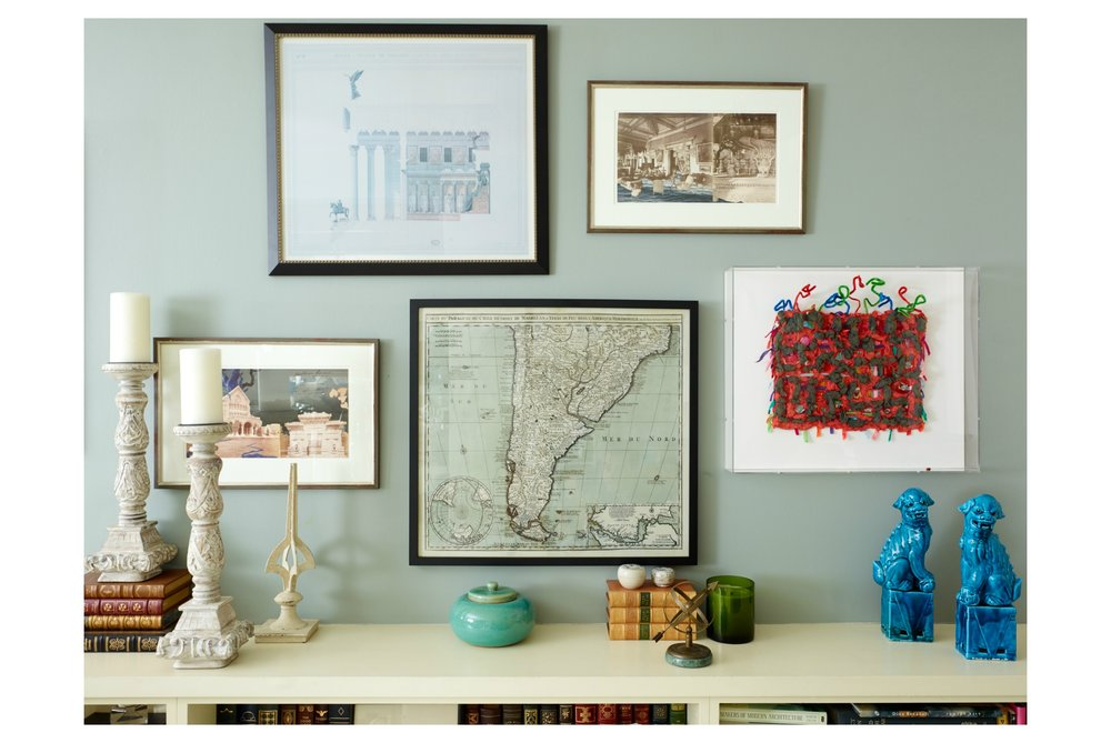 greenwich-village-living-room-3.jpg