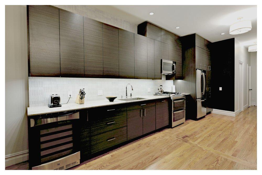 greenpoint-brooklyn-kitchen.jpg