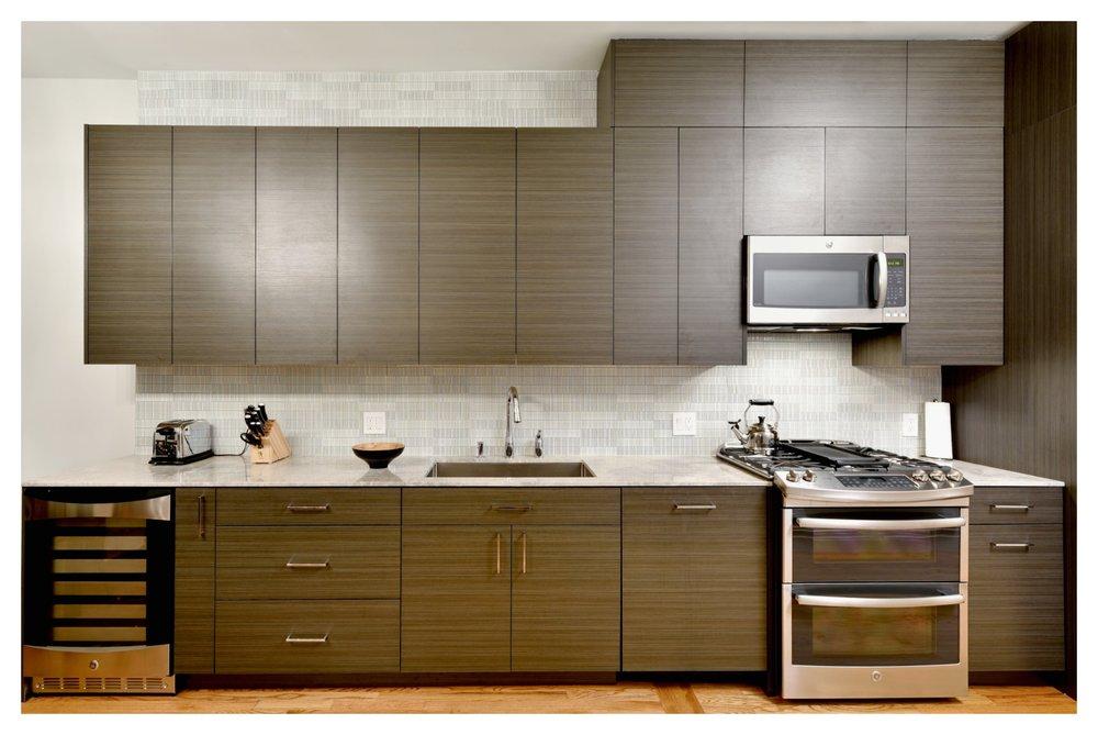 greenpoint-brooklyn-kitchen-2.jpg