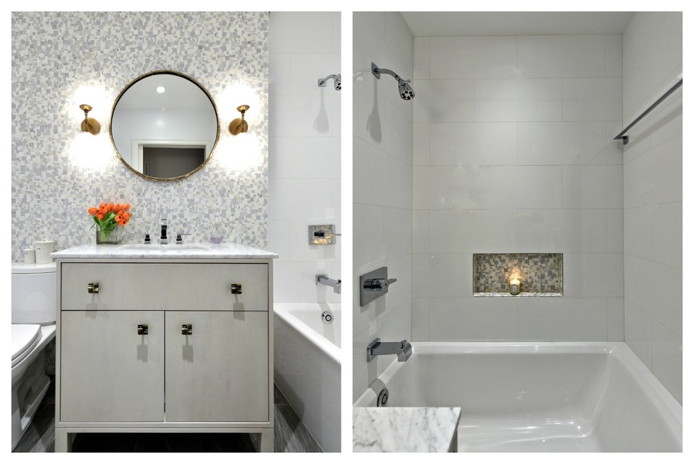 greenpoint-brooklyn-master-bath-1.jpg