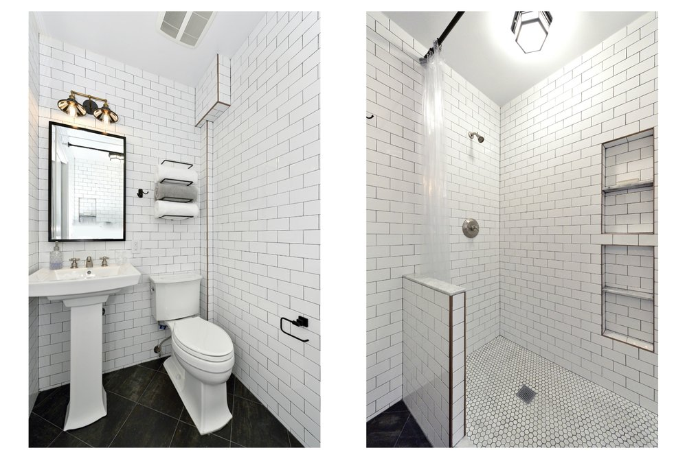 greenpoint-brooklyn-vintage-industrial-bath-2.jpg