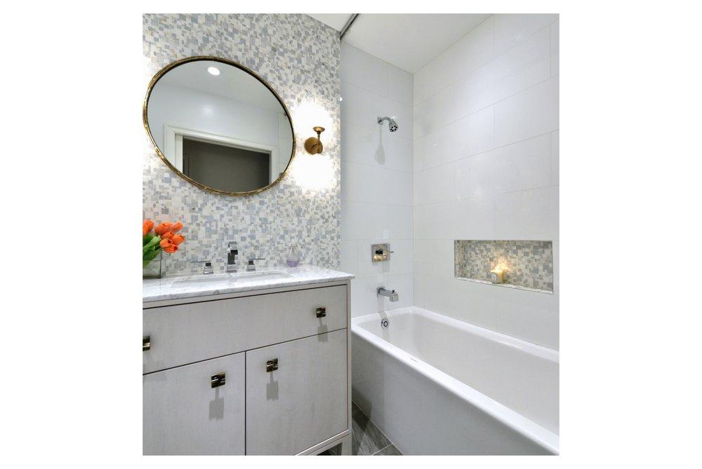 greenpoint-brooklyn-master-bath-3.jpg