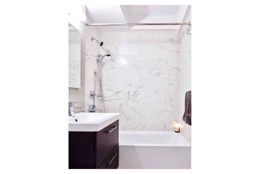brooklyn-heights-bath-renovation-2.jpg